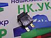 Сетевая кнопка для пылесоса Zelmer 07.0427 631481