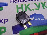 Сетевая кнопка для пылесоса Zelmer 07.0427 631481, фото 1