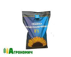 Гібрид соняшнику АНТЕЙ + Стандарт
