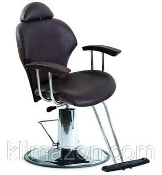 Универсальное кресло клиента Lorentso