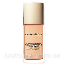 Тональная основа Laura Mercier Flawless Lumière Radiance-Perfecting Foundation 30ml  30 оттенков