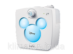 Ультразвуковой увлажнитель воздуха Ballu UHB-240 Disney blue