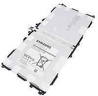 Акумулятор T8220E для планшетів Samsung P600 Galaxy Note 10.1, P601 Galaxy Note 10.1  8220 мАг