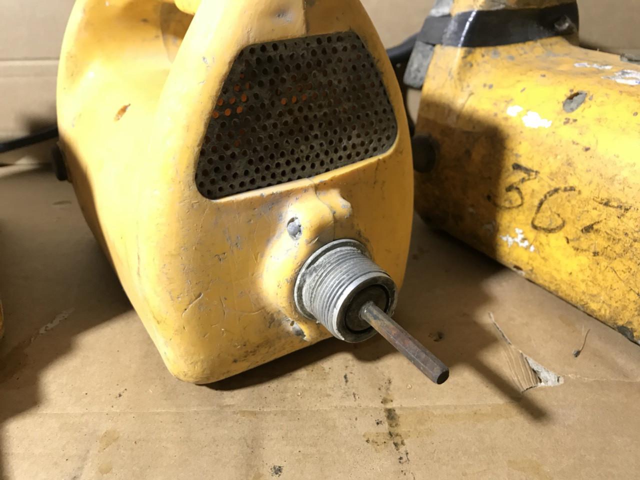 Глубинный вибратор для бетона купить бу как создать бетон