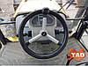 Экскаватор-погрузчик Komatsu WB 93R (2007 г), фото 4