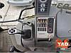 Экскаватор-погрузчик Komatsu WB 93R (2007 г), фото 5