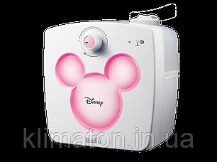 Ультразвуковой увлажнитель воздуха Ballu UHB-240 Disney pink, фото 2