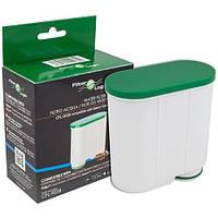 Фильтр для воды Saeco AquaClean (Аналог  Filter Logic CFL-903B) (Фильтр-картридж Philips Saeco AquaClean)