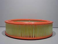 Фильтр воздушный WA6395-12WIX