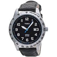 Часы мужские Timex Elevated Classics Carbon