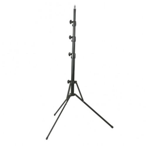 Стойка Falcon FC (54-180см) (LMC-1800)