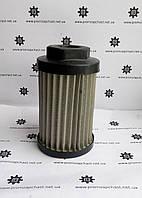 STR0502BG1M90P01 Фильтр всасывающий