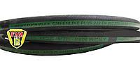 Шланг гидравлический РВД 2SN 20 (Dunlop Hiflex)