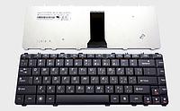 Клавиатура для Lenovo IdeaPad B460 V460 Y450 Y450A Y450G Y460 Y550 Y550A Y560 (русская раскладка, черный цвет)
