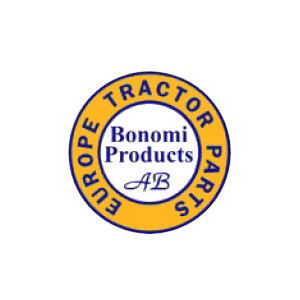 EUROPE TRACTOR PARTS (ETP)