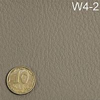 Термовинил HORN (бежевый W4-2) для обтяжки торпеды, фото 1