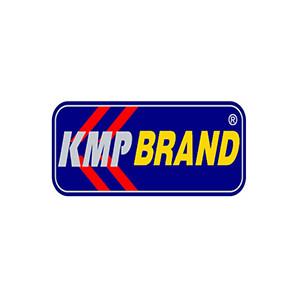 KMP Brand