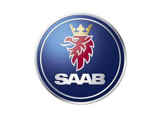 Коврики в багажник Saab Automobile AB
