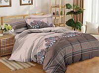cd0ed2790a91 Интернет-магазин постельного белья оптом в Украине. Сравнить цены ...