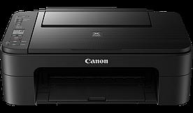 МФУ CANON Pixma TS3150