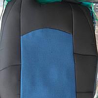 Накидки на сиденья универсальные чехлы  2 шт. (на перёд)