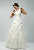 Свадебное платьеEliza