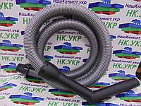 Шланг для пылесоса Samsung VC-5900 DJ67-00073G, фото 1