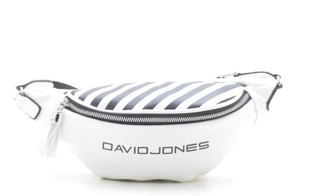 9da682dd1f8d Клатч бананка David Jones 5965 брендовый клатч на пояс-бананки ДЕВИД ...