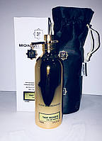 VIP Tester MONTALE Taif Roses 100ml