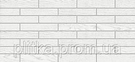 Плитка Experence стена серая светлая / 2350 146 071