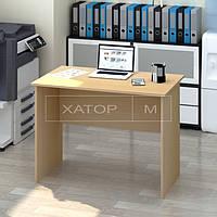 Стол офисный СР-1