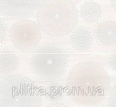 Плитка Galant декор-панно бежевое / П 155 021