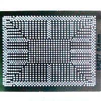 Трафарет BGA Intel N3350 SR2Z7, N3350 SR2YB, N3450 SR2Z6, N4200 SR2Z5, J3355 SR2Z8, J3455 SR2Z9, J4205 SR2ZA