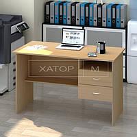 Стол офисный СР-3, фото 1