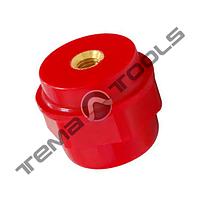 SM изоляторы для крепления токоведущих шин SM 40