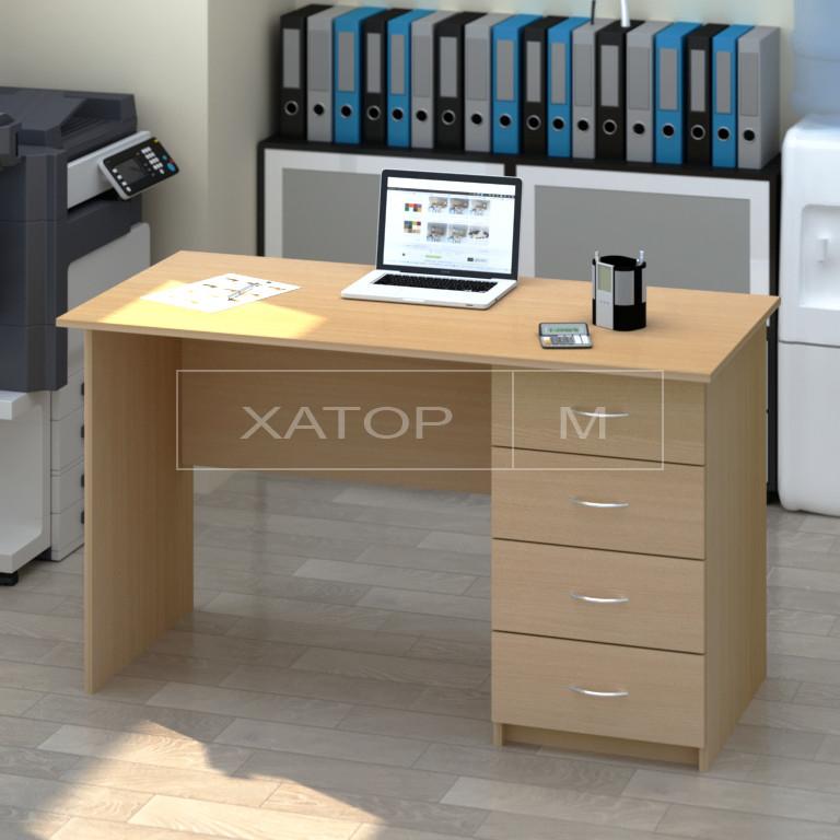 Стол офисный СР-5