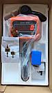 Весы крановые ПРОК OCS-5Т до 5 т, фото 2
