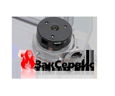 Вентилятор на конденсационный газовый котел Caffoteaux 60000622