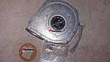 Вентилятор на конденсационный газовый котел Caffoteaux 60000622, фото 2