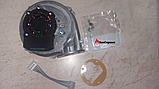 Вентилятор на конденсационный газовый котел Caffoteaux 60000622, фото 3