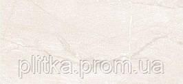 Плитка Fenix стена серая светлая / 2350 93 071