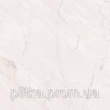 Плитка Caesar пол серый светлый / 4343 117 071