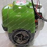 Бензокоса Procraft T5600, фото 4