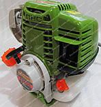 Бензокоса Procraft T5600, фото 5
