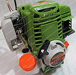 Бензокоса Procraft T5600, фото 3