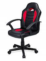 Геймерское кресло SCORPION SOFOTEL