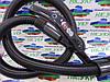 Шланг для пылесоса Samsung DJ97-00889N (с управлением)