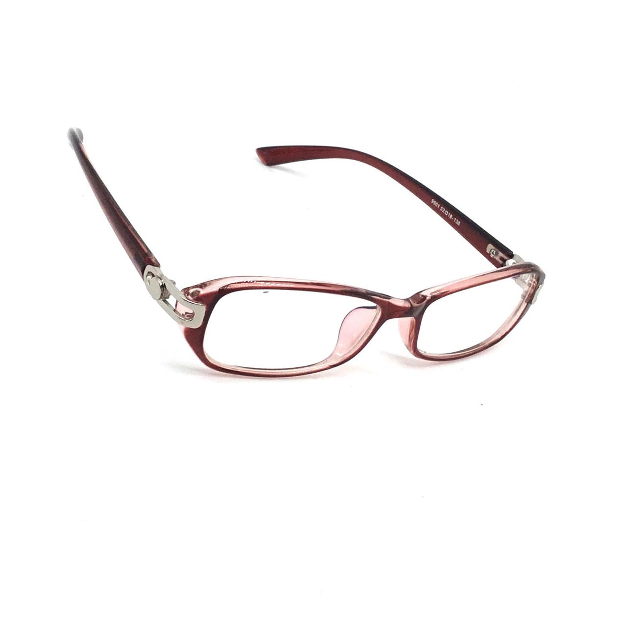 Комп'ютерні окуляри 9901