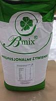 Премикс Bmix 2% (для откормки 30-110 кг) Польша