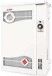 Газовый котел Aton Compact 16Е